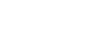 Pizza Liloo - 02 265 18 63